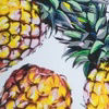 Pineapple PartySwatch