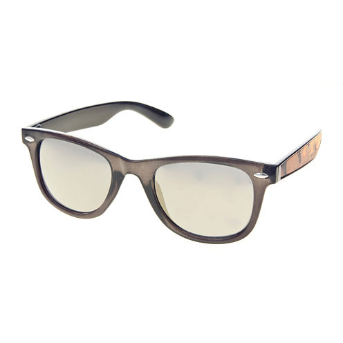 Arizona® Tropical Retro Sunglasses