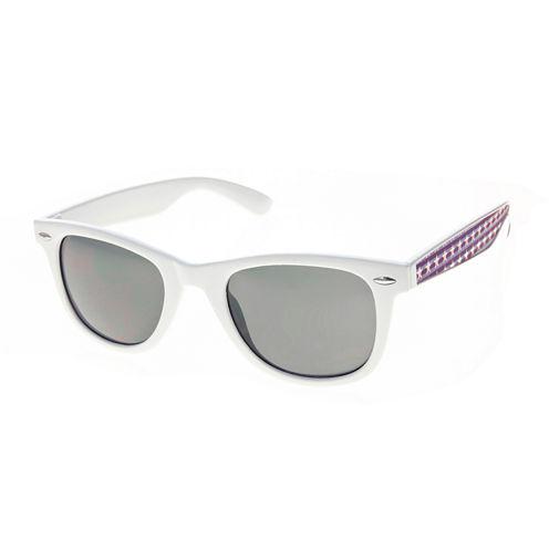 Arizona® American Retro Sunglasses