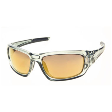 jcpenney.com | Xersion™ Wrap Around Sunglasses