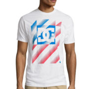 DC Shoes Co.® United Cotton Short-Sleeve T-Shirt
