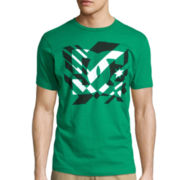 DC Shoes Co.® Slasher Short-Sleeve T-Shirt