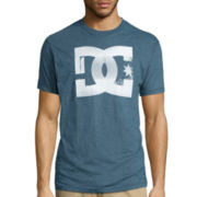 DC Shoes Co.® Wrecked Short-Sleeve T-Shirt