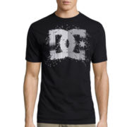 DC Shoes Co.® Impact Short-Sleeve T-Shirt