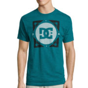 DC Shoes Co.® Inflation Short-Sleeve T-Shirt