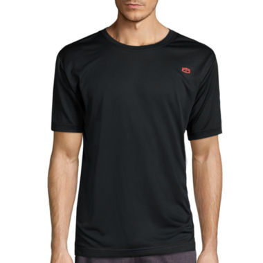 jcpenney.com | Tapout Short-Sleeve Tee