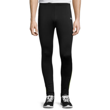 jcpenney.com | Tapout Compression Pants