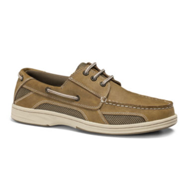 jcpenney.com | Dockers® Waterview Men's Boat Shoes