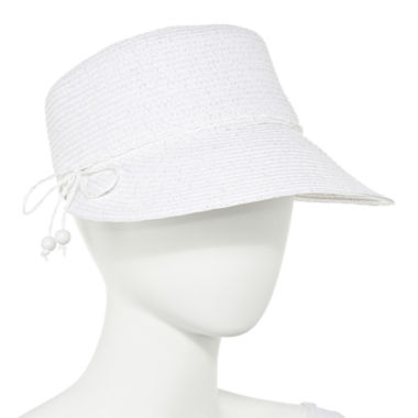 jcpenney.com | August Hat Co. Classic Framer Hat