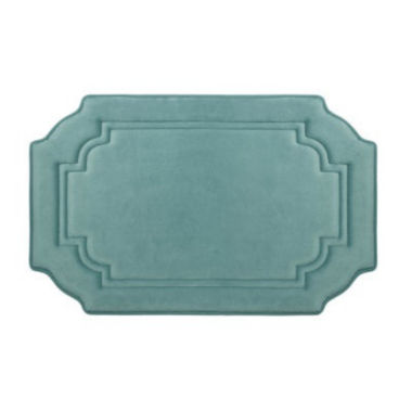 jcpenney.com | Bounce Comfort Calypso Memory Foam Bath Mat Collection