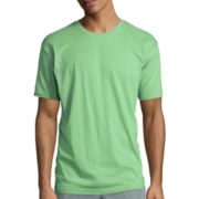 IZOD® Crewneck Sleep Shirt