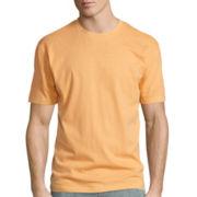 IZOD® Crewneck Sleep Shirt