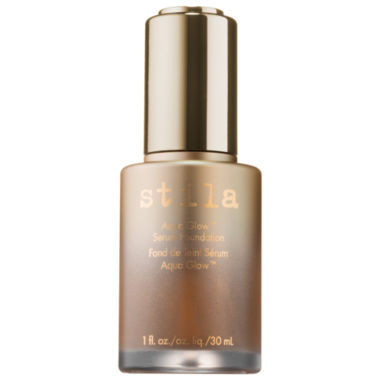jcpenney.com | stila Aqua Glow™ Serum Foundation