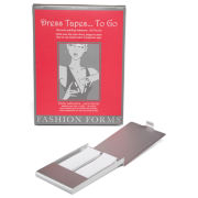 Fashion Forms Tapes To Go