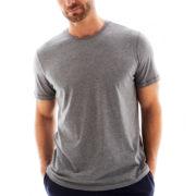 Tashi Lounge Shirt
