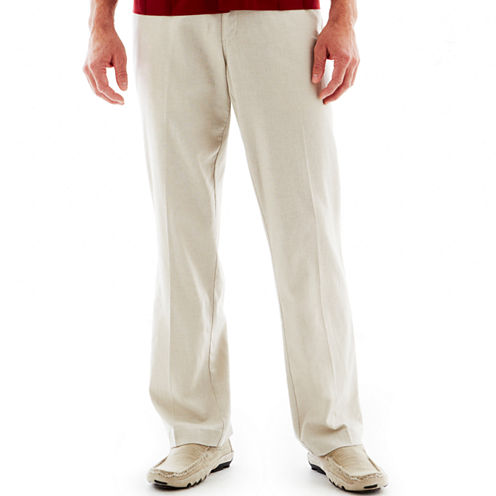 The Havanera Co.® Drawstring Pants