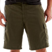 Dockers® Cargo Shorts–Big & Tall