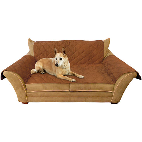 Thermo Pet Loveseat Cover