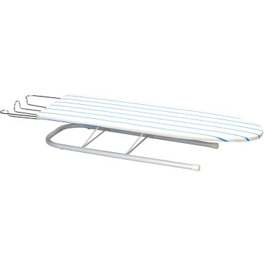 jcpenney.com | Household Essentials® Pressboard Tabletop Ironing Board