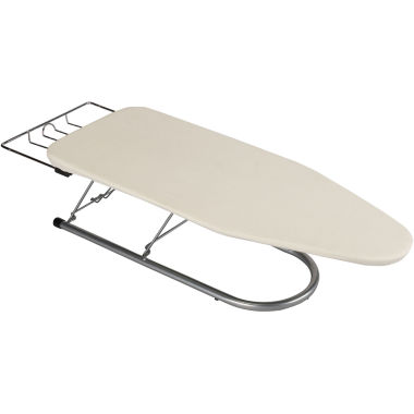 jcpenney.com | Household Essentials® Steel Tabletop Ironing Board