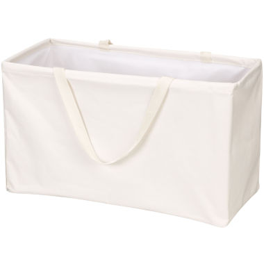 jcpenney.com | Household Essentials® Storage Carrier Hamper