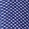 Micro Dot Blue