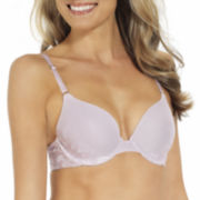 Vanity Fair® Beautiful Embrace Underwire Bra - 75302