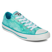 Converse® Chuck Taylor All Star Tie-Dyed Sneakers - Unisex Sizing