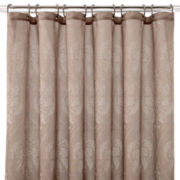 Royal Velvet® Bonaventure Shower Curtain