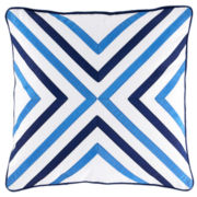 Happy Chic by Jonathan Adler Elizabeth 18