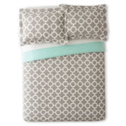 Happy Chic by Jonathan Adler Nina 3-pc. Quilt Set