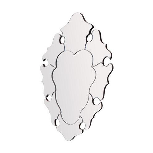 Brahma Wall Mirror