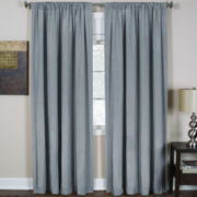 Cachet 3-in-1 Curtain Panel