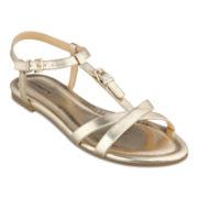 Liz Claiborne® Nina Sandals
