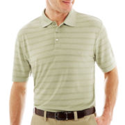 Haggar® Cool 18® Polo Shirt