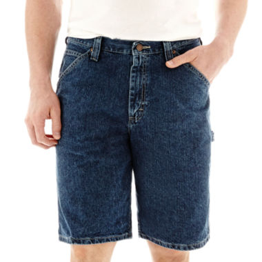 jcpenney.com | Lee® Carpenter Shorts
