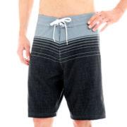 Burnside® The Classic II Board Shorts