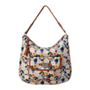 Relic® Ella Hobo Bag