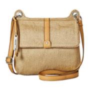 Relic® Marley Crossbody Bag