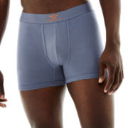 Dockers® 2-pk. Stretch Boxer Briefs