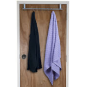 Lavish Home™ Over-the-Door Hanging Rack
