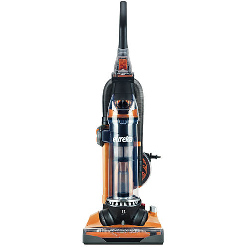 Eureka® AirSpeed® Unlimited Rewind Vacuum Cleaner