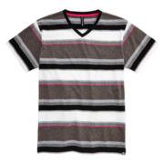 Ocean Current® Short-Sleeve V-Neck Tee - Boys 8-20