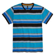Ocean Current® Short-Sleeve V-Neck Tee - Boys 8-20