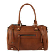 Call It Spring™ Austis Satchel