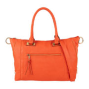 Call It Spring™ Gariscogne Satchel