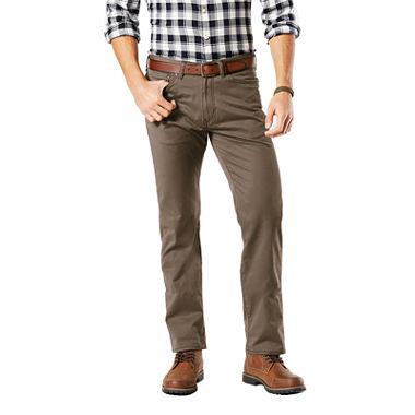 Dockers 174 D2 Jean Cut Straight Fit Pants Jcpenney