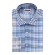 Van Heusen® Long-Sleeve Flex Collar Dress Shirt