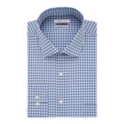 Van Heusen® Flex Collar Long-Sleeve Dress Shirt - Big & Tall
