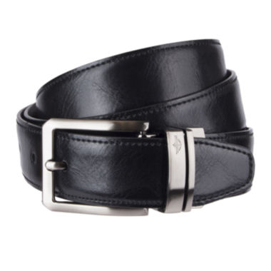 jcpenney.com | Dockers® Drop Edge Reversible Belt